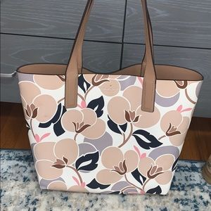 Kate spade reversible bag